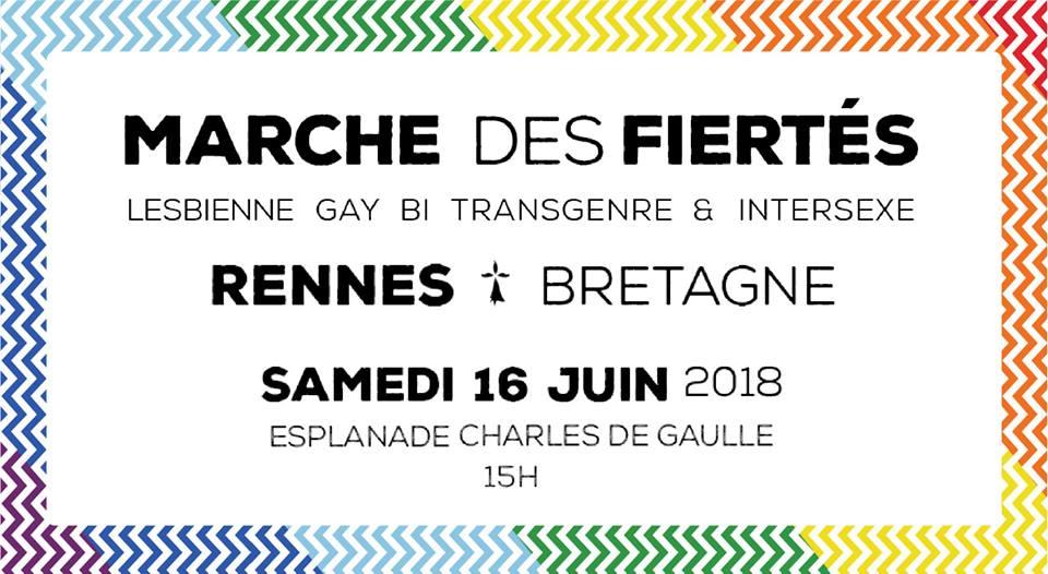 Bannière Marche 2018
