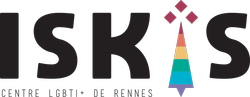 Logo d'Iskis