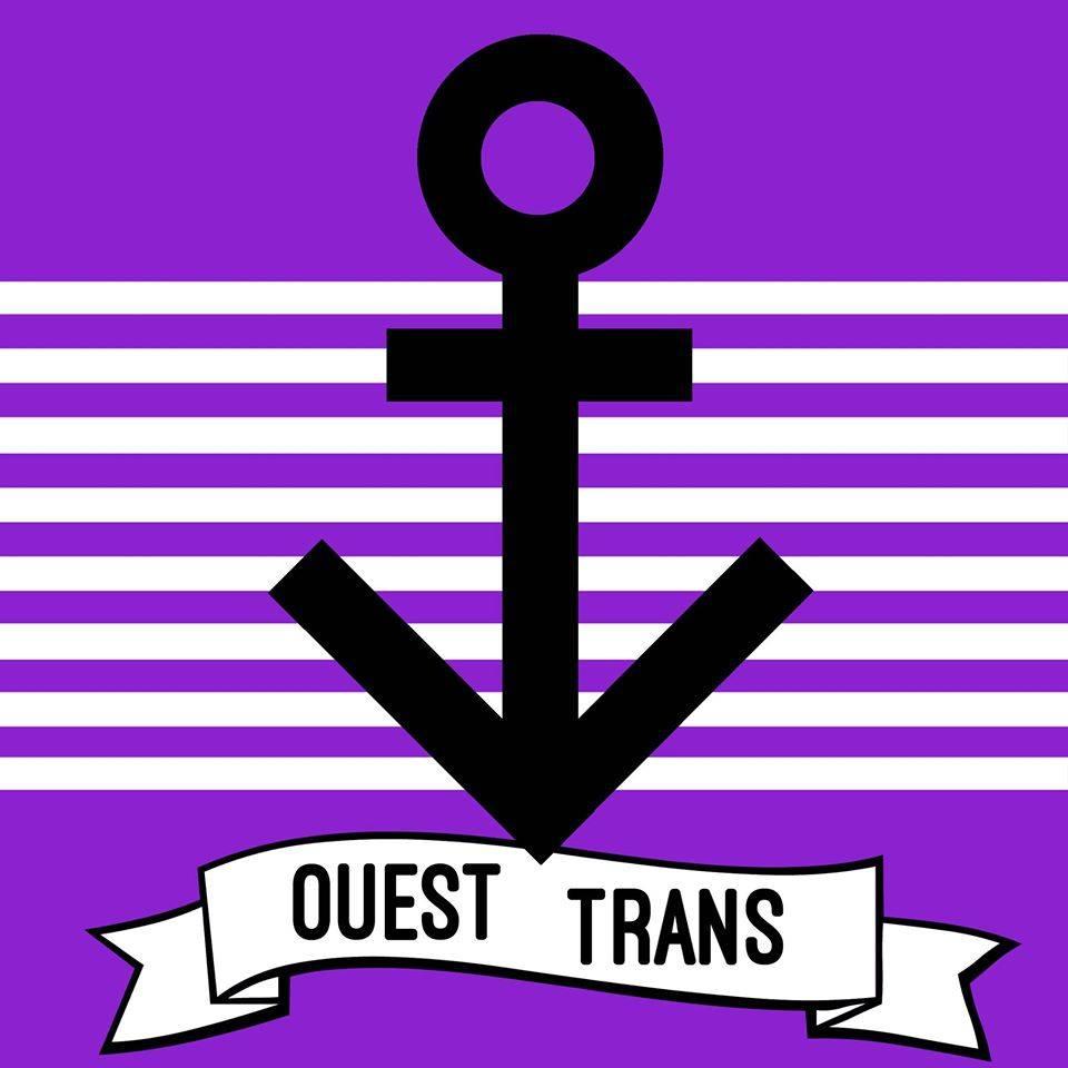 Logo Ouest Trans