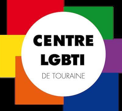 Logo CLGBTI Touraine