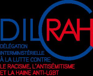 Logo DILCRAH