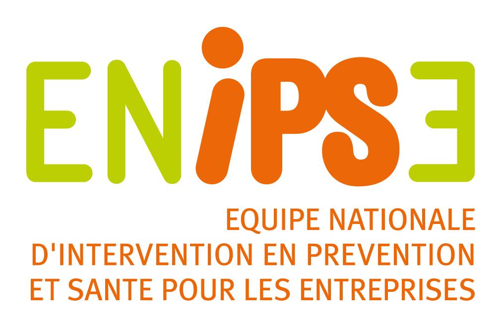 Logo Enipse