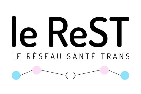 Logo Le ReST