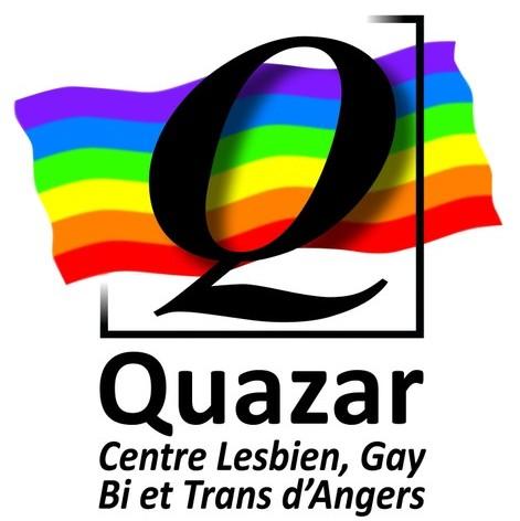 Logo Quazar