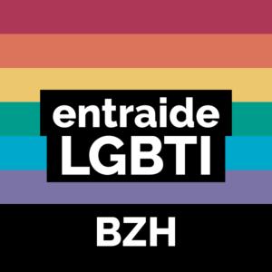 Entraide LGBTI BZH